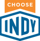 GIPC_Choose-Indy-Logo_2-Color