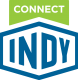 GIPC_Connect-Indy-Logo_2-Color