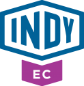 GIPC_Indy-EC-Logo_2-Color