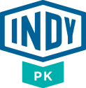 GIPC_Indy-PK-Logo_2-Color