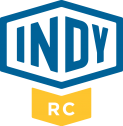 GIPC_Indy-RC-Logo_2-Color