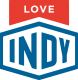 GIPC_Love-Indy-Logo_2-Color