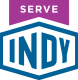GIPC_Serve-Indy-Logo_2-Color