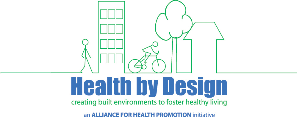 Image result for health by design