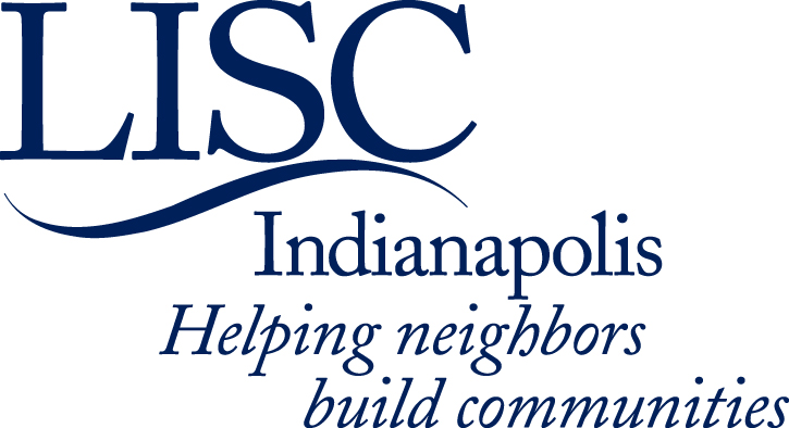 Local Initiatives Support Corporation (LISC) – Plan 2020